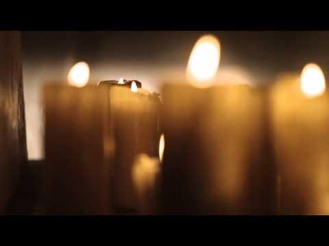 Смотреть клип 25 17 - Череп и кости