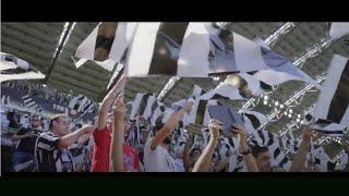 Juventus Membership   Two Colors, One Team