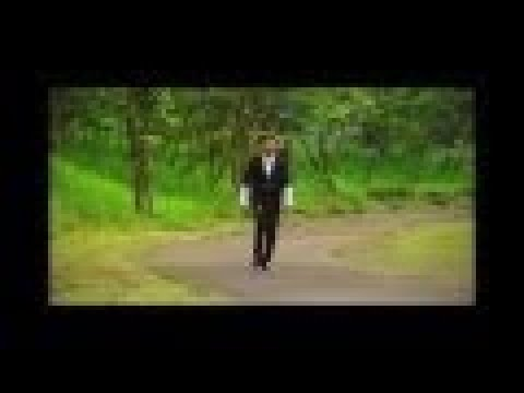 "03 Sam Concepcion, Tippy Dos Santos and Quest ""Dati"" Official Music Video Philpop 2013"