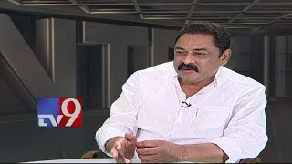 Murali Krishna's Encounter with Bhuma Nagi Reddy..