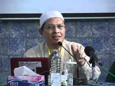 Ceramah/Kajian Islam