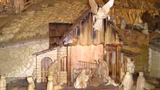 Tublatanka - Pieseň pre stratených synov