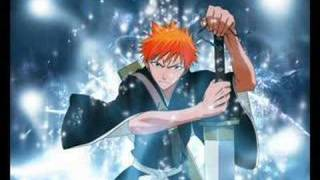 Bleach Ichigo's Theme Number One