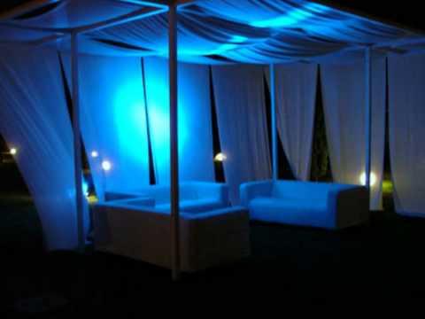 Quinta de Prata - CasamentosMagazine.com