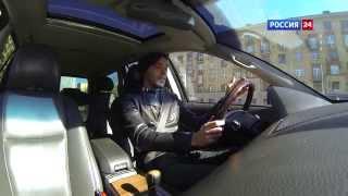 """""""Вторичка"""": обзор Volvo XC90 // АвтоВести 150"""