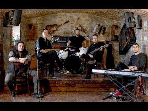 Stula Rock - Teltházas lemezbemutató koncert után indul a turné!