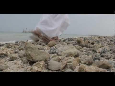 Choney Bahte Mani چونے بھت ءِ منی ( Wahab Baloch )