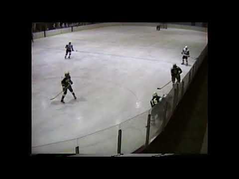 NCCS - Malone Hockey 12-19-90