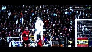Cristiano Ronaldo First Of The Year Skills 2013|HD||