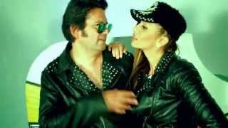 Цецо Елвиса feat.Lady B & Силвестър - Сещаш ли се или да