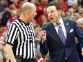 Two Minutes with Mitch Henck Louisville scandal wouldn t happen here