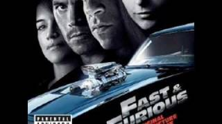 Fast And Furious 4 Soundtrack Virtual Diva By Don Omar