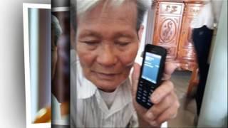 Đồng Tâm - Nhóm Đồng Thuận Đâu Là Sự Thật - Việt Nam Thời Báo News