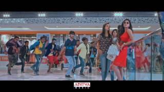 Vaisakham-Movie----Prardhisthane-Song-Promo--Harish