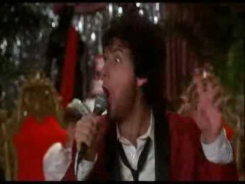 The Wedding Singer  Love Stinks (adam Sandler)  Youtube. Hotel Chocolate Wedding Favors. Wedding Page Boy Shirts. Wedding Invitation Design Prices. Wedding Quote Wedding Crashers. Discount Wedding Dresses Salt Lake City. Handmade Wedding Invitations Surrey. Wedding Toast Schedule. Wedding Shoes Dallas Tx