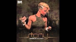 STONY - DANCA KIZOMBA (2013)