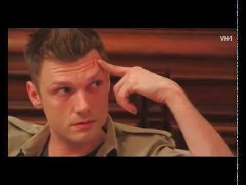I Heart Nick Carter - Season 1 - Episode 2
