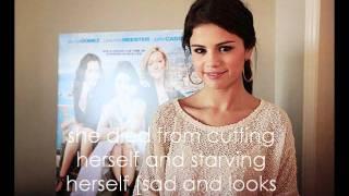 """""""Second Chance"""" A Demi Lovato Movie: Trailer"""