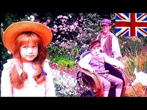 Secret Garden - - Episode 1 - Watch Full Episodes Free