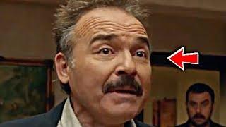 Türkiye'de İyi Komedi Yasak Değilmiş: Aile Arasında   İnceleme (2017)