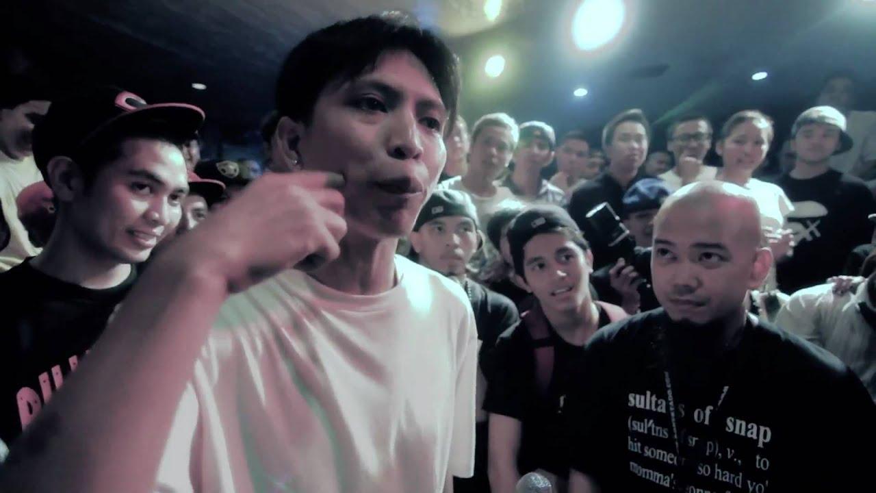 1920 x 1080 · 103 kB · jpeg, Kalibugan Ng Pinoy