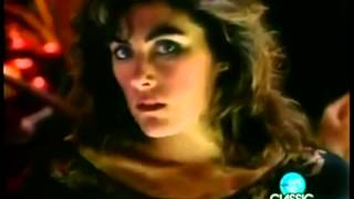 Self Control – Laura Branigan
