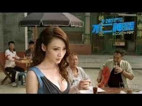 Phim Châu Tinh Trì kinh điển, hay nhất trong năm