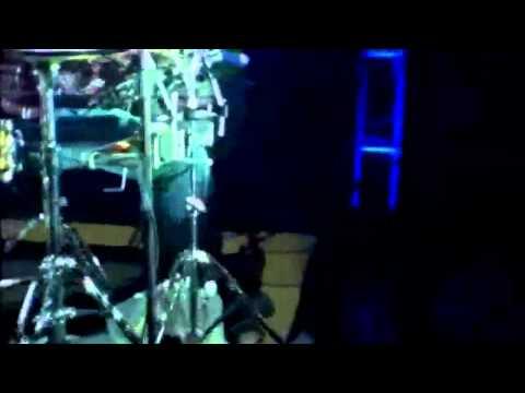 Sin Bandera   Mientes Tan Bien (Live)