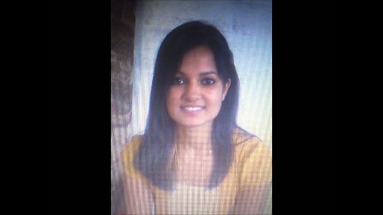 Kabhi Aisa Lagta Hai - 2004