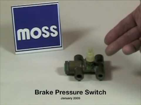 Brake       Pressure       Switch     YouTube