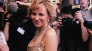 Diana Trailer 2013 Naomi Watts Princess Diana Movie