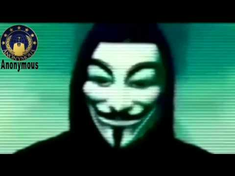 Anonymous   GCHQ; Is At It Again