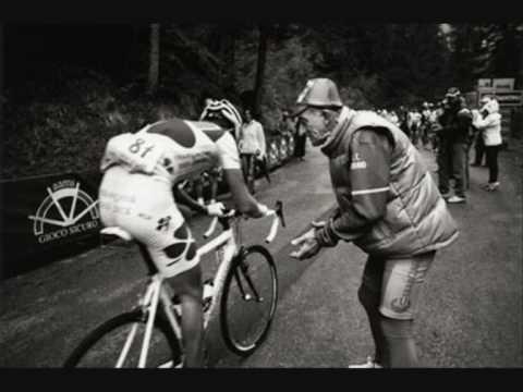 Imagenes Espectaculares del Ciclismo