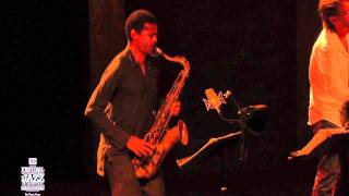 Turner, Grenadier et/and Ballard - 2011 Concert