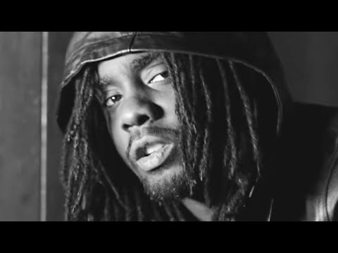 Wale feat. Sam Dew - LoveHate thing