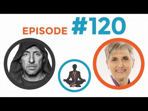 Podcast #120 - Dr. Terry Wahls on Mitochondria, Health & Vegetables - Bulletproof Executive Radio