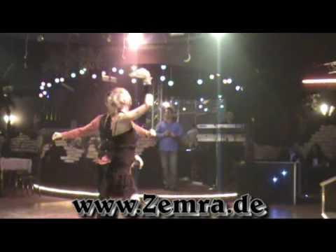 Gani Zeneli - GENI - Bochum 21.11.2009