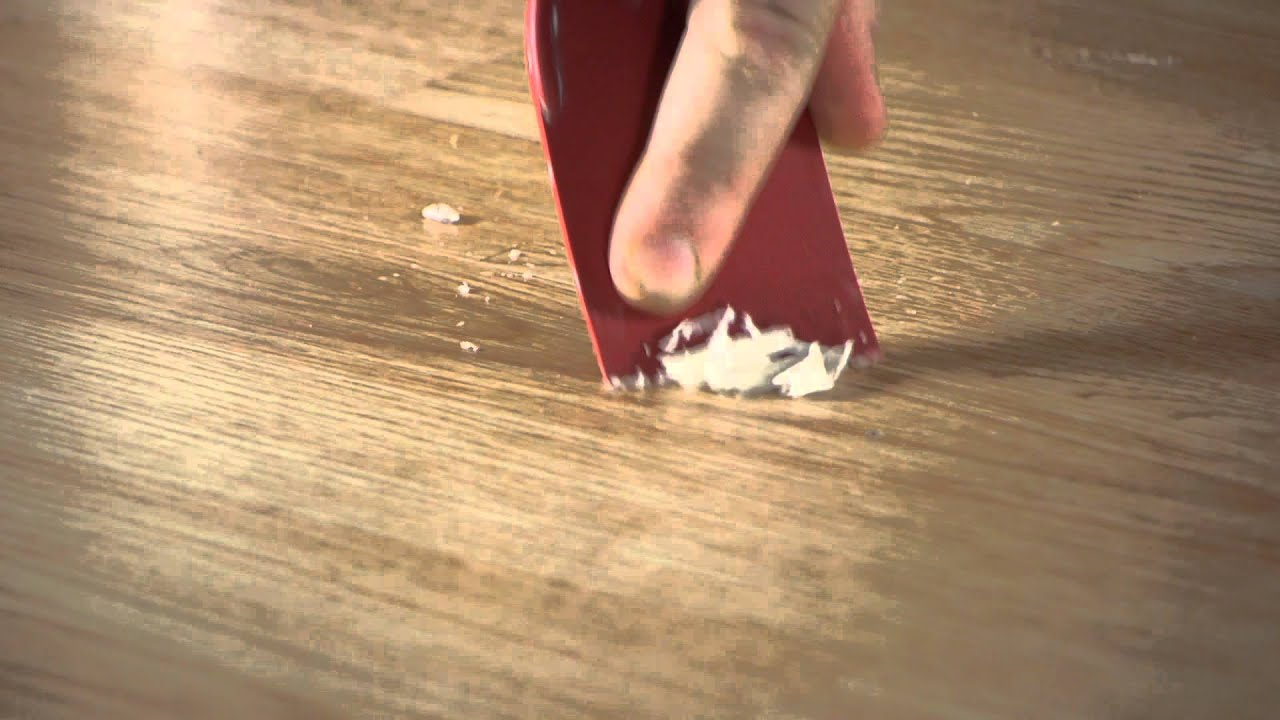 How Remove Candle Wax From Laminate Floors Let Talk Flooring Youtube