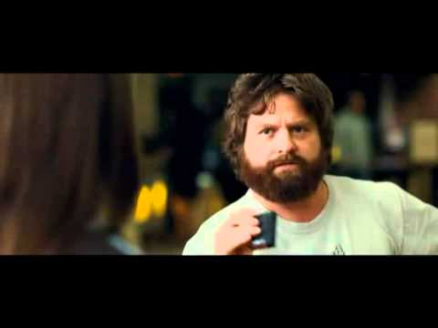 Hangover movie-FUNNY in HINDI.mp4