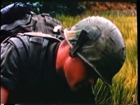 Corpsman (1966)