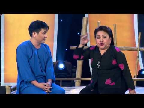 Hội ngộ danh hài : Xuân Giáp Ngọ 2014 - Kỳ 2 Full ( 28/12/2013)