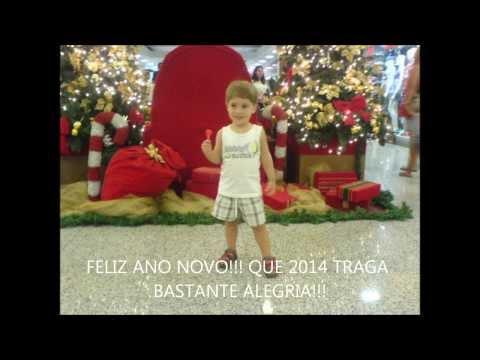 Canção pra Isabele- Dorme meu Neném-Letra & Música de: Cloves Fonseca-canta: Giselle Fonseca