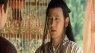 Khmer Dubbed Chinese Movie