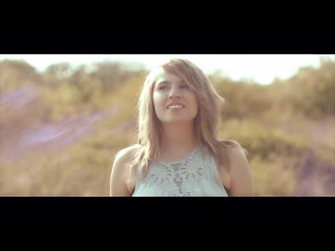 Taylor Davis - Morning Star