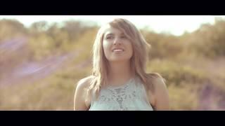 Taylor Davis - Morning Star