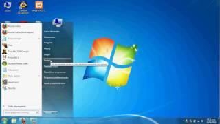 Como Mejorar El Rendimiento De La PC (Windows 7)