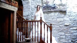 Alison And Simon's Short Wedding Highlight Teaser