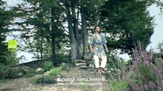 Festival Čudna Šuma Ecofutura - Zen(it) Fu-Do - Nadrealisti video
