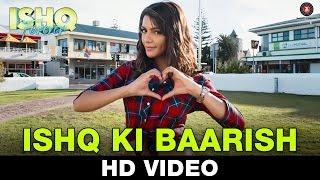 ishq forever movie, Ishq Ki Baarish song, bollywood movies