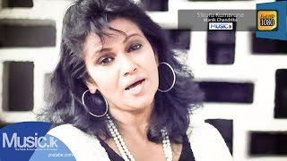 Sikuru Kumarune - Manik Chandrika